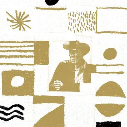 "Allah Las ""Calico Review"""