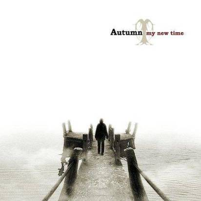 "Autumn ""My New Time"""