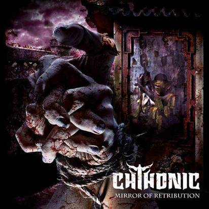"Chthonic ""Mirror Of Retribution"""