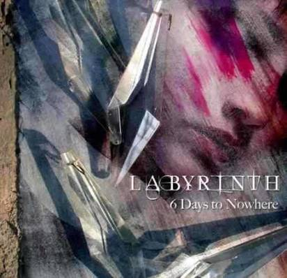 "Labyrinth ""6 Days To Nowhere"""