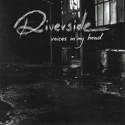 "Riverside ""Voices In My Head"""
