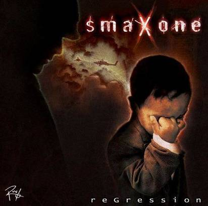 "Smaxone ""Regression"""