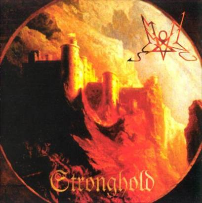 "Summoning ""Stronghold"""